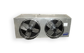 MK / MV Series unit cooler